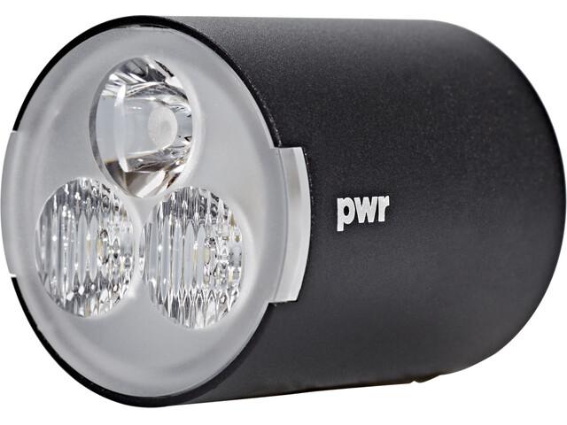 Knog PWR Road Lichtaufsatz